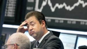 Der Finanzmarkt hat viele Gesichter