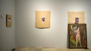 Städel muss weiter auf Kirchner-Gemälde warten