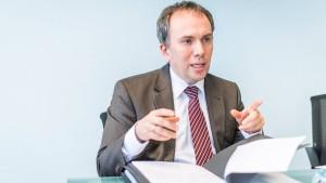 Landkreis Fulda nähert sich der Volbeschäftigung