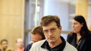 Zwölf Jahre Haft für Bombenleger von Viernheim