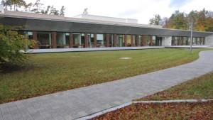 Partikeltherapie: Land bereitet Klage gegen Rhön AG vor