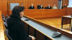Lebenslange Haft im Kasseler Sklavenmordprozess