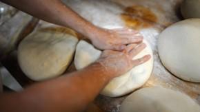 Wertarbeit: Bäcker verdienen schon seit Jahren weit mehr, als der neue gesetzliche Mindestlohn vorsieht.