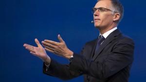 PSA will Opel-Betriebsrat zusammenarbeiten