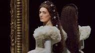 """Das Musical """"Elisabeth"""" kommt nach Frankfurt - im Dezember wird es in der Alten Oper zu sehen sein."""