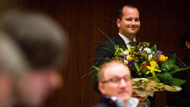 Die junge FDP-Generation geht