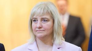 Hessen will mehr Schutz vor  Internetkriminalität