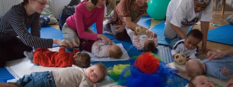 Ordnungssinn Frankfurt frauengesundheitszentrum was eine familie trägt frankfurt faz
