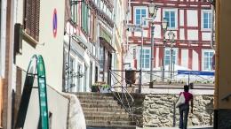 Wetzlar schafft Straßenbeiträge ab