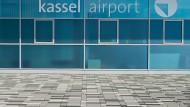 Pluspunkt: Die deutsche Fluggesellschaft Sundair stationiert vom 1. Juli 2017 ein Flugzeug vom Typ Airbus A319 fest auf dem Regionalflughafen