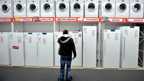Mini Kühlschrank Mit Gefrierfach Otto : Kinderküchen kaufen spielküche elektrisch otto
