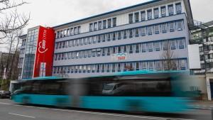 AfD zeigt Stadt Frankfurt in Awo-Affäre an