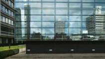 Makler frankfurt mietwohnung