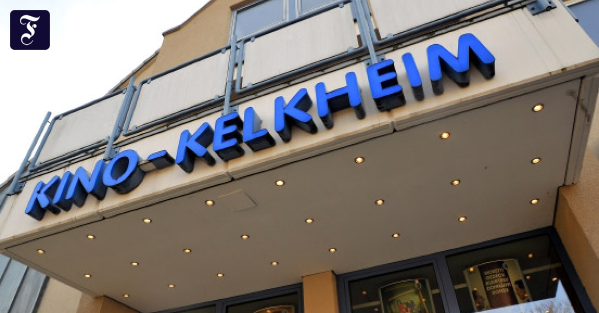 Kino Wertheim Programm