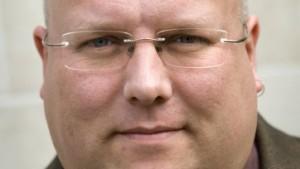 Hessen-SPD mit rein linkem Kurs ins Abseits geraten