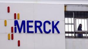 Merck übernimmt AZ-Electronic