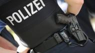 """Nach dem Tod von Zauberer """"Riconelly"""" führten genetische Spuren, Zeugenaussagen und die Auswertung von Daten die Polizei auf die Spur einer Frau aus Aachen."""