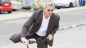 Land: Fahrverbot in Wiesbaden überflüssig