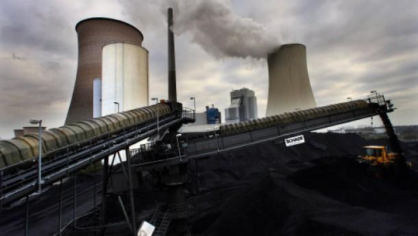 Stadt Hanau verpasst Frist zur Klage gegen Kohlelager
