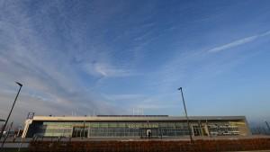 Künftig Allwetter-Flugbetrieb in Kassel-Calden