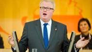 400 Millionen Euro mehr Steuern für Hessen