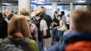 Die Luftfahrt will schon bald CO2-neutral sein
