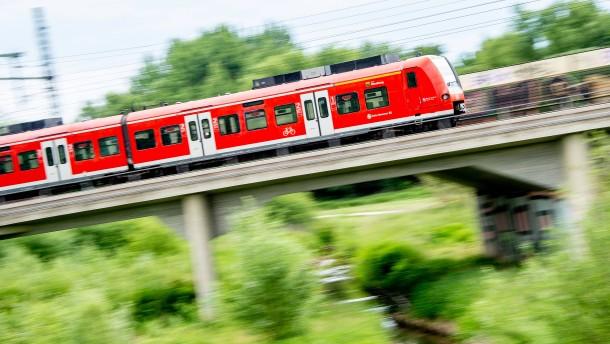 Hessen erhöht Beitrag für Kommunen