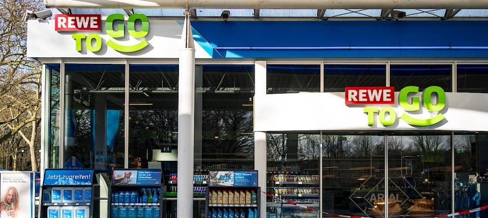 kondome kaufen tankstelle