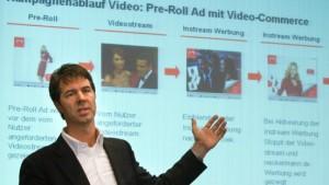 Neckermann stärkt Internetauftritt mit mehr Marken