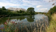 Gefährdet K+S das Trinkwasser in Hessen?