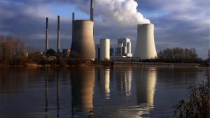 Kehrtwende beim Kohlekraftwerk Staudinger