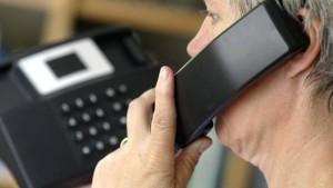 Günstiger telefonieren und surfen