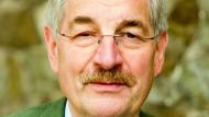 Bleibt Vorsitzender des Flüchtlingsausschusses: Hans-Jürgen Irmer