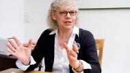 Fluglärmgegnerin tritt 2016 für Frankfurter SPD an