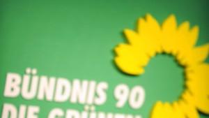 Stichwahl um Oberbürgermeisteramt in Darmstadt