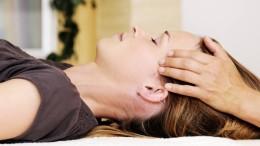 """""""Homöopathie wird wie eine Heiligkeit behandelt"""""""