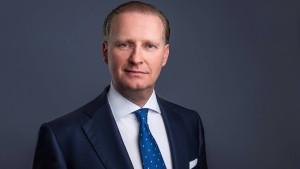 """""""Rüsselsheim wird Hauptstandort von Segula Automotive sein"""""""