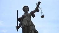 Mann wegen Totschlags zu achteinhalb Jahre Haft verurteilt