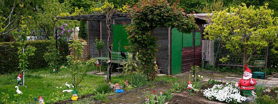 urteil p chter muss kleingarten selbst bewirtschaften. Black Bedroom Furniture Sets. Home Design Ideas