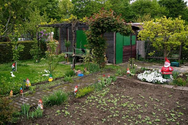 bild zu urteil p chter muss kleingarten selbst. Black Bedroom Furniture Sets. Home Design Ideas