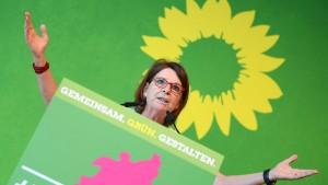 Weitere 40 Millionen Euro Investitionen in Klimaschutz