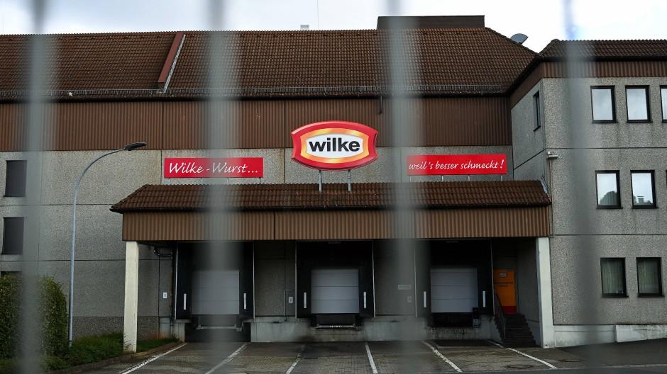 Schutz für Tippgeber: Um Skandale wie im Fall Wilke aufzudecken, hat die EU im April eine neue Richtlinie beschlossen.