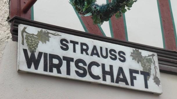 Frankfurt wieder über Corona-Schwellenwert