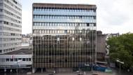 Jedes Jahr werden 500 Büros zu Wohnungen