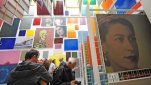 Die Kunstausstellung documenta endet - ein Ausblick