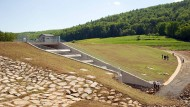 Hessen stellt 140 Millionen Euro für Klimaschutz bereit