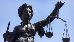 Dreizehneinhalb Jahre Haft wegen Totschlags mit Hackmesser