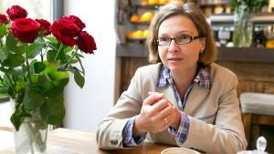 Wiesmann gewinnt CDU-Kampfkandidatur