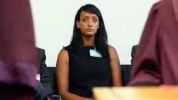 Keine Anklage gegen Witwe von Bruno Schubert
