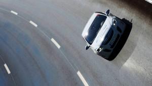 Politiker unterstützen Ausbau der Opel-Teststrecke